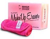 Makeup Eraser - Chemical Free Makeup Removing Cloth - Machine Washable
