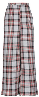 Compañia Fantastica COMPANIA FANTASTICA Casual trouser