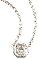 Roberto Coin Diamond-Station Necklace