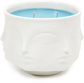 Jonathan Adler Muse Bleu Candle