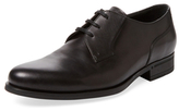 Harry's of London Dominic Derby Shoe