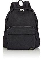 Porter Men's Smokey Backpack-NAVY