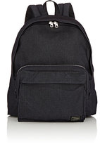 Porter Men's Smokey Backpack