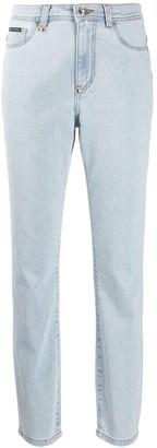 Philipp Plein Statement jeans