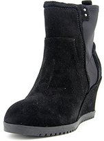 Taryn Rose Women's Beula Boot