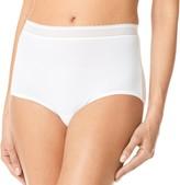 Warner's Warners Breathe Freely Brief Panty RS4901P