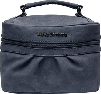 Little Company lc22061701 - Cosmetic Bag, Unisex