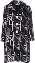 Charlott Overcoats - Item 41646126