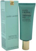 Estee Lauder Nightwear Plus by 3-Minute Detox Mask 75ml by