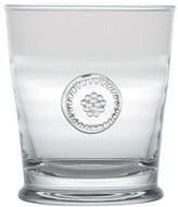 Juliska 'Berry And Thread' Double Old Fashioned Glass