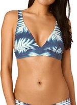 Rip Curl West Wind Reversible Bikini Top