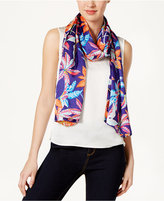 Echo Parisian Palm Scarf