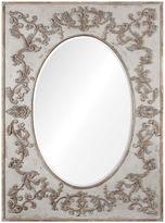 Asstd National Brand Modena Decorative Wall Mirror