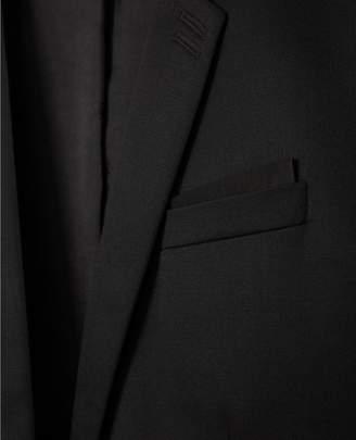 The Kooples Timeless suit jacket