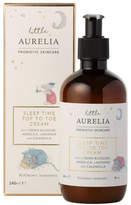Aurelia Probiotic Skincare Little Aurelia from Sleep Time Top to Toe Cream 240ml
