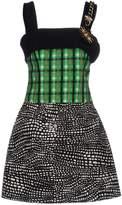 Fausto Puglisi Short dresses - Item 34740324
