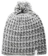Coal The Waffle SE Knit Hats