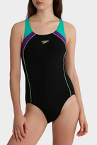 Speedo Womens Img Uplift