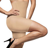Bali Shapewear Cool Comfort Hi-Waist Thigh Slimmer - 8097