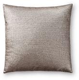 Ralph Lauren Home Geraldine Sequined Pillow