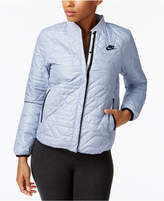 Nike Sportswear Quilted Jacket