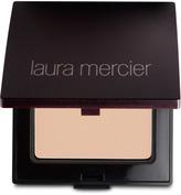 Laura Mercier Mineral Pressed Powder SPF 15