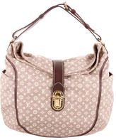 Louis Vuitton Idylle Romance Hobo
