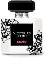 Victoria's Secret Victorias Secret Wicked Eau de Parfum