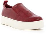 Aldo Segreti Platform Sneaker
