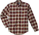 Brooks Brothers Boys' Woven Shirt