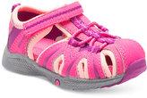 Merrell Toddler Girls' Hydro Hiker Sandals