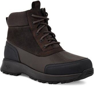 UGG Emmet Waterproof Snow Boot
