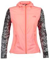 The North Face MESTRAL Pink / Grey