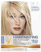 Clairol Nice n Easy Hairpainting 1 kit (Pack of 3)