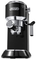De'Longhi Delonghi Dedica Fifteen Bar Pump Espresso Machine