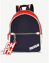 Tommy Hilfiger x Gigi Hadid backpack