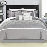 Unbranded Vermont 12-pc. Bed Set