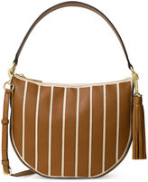 MICHAEL Michael Kors Brooklyn Medium Convertible Hobo