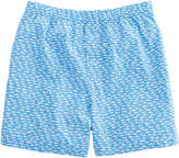 Vineyard Vines Go Fish Boxers