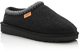 UGG Men's Tasman Wool Slippers