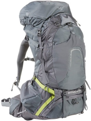 L.L. Bean Men's Osprey Atmos AG65 Expedition Pack