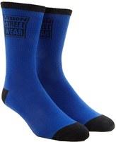 Forever 21 Vision Street Wear Socks