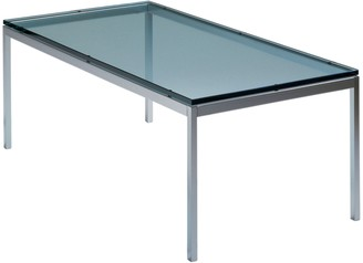 Design Within Reach Florence Knoll Rectangular Coffee Table