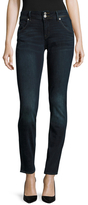Hudson Collin Cotton Skinny Jeans