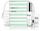 BIOEFFECT Bio-Effect Mothers Day Pack