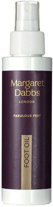 Margaret Dabbs Intensive Treatment Foot Oil (100ml)
