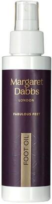 Margaret Dabbs Intensive Treatment Foot Oil (100Ml)