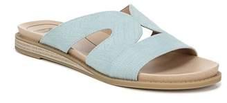 Dr. Scholl's Kourtney Slide Sandal