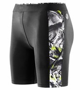 Skins Women's A200 Shorts 7538129