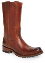 Sendra Men's 'Martin' Boot